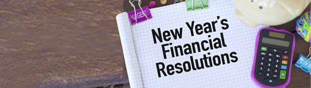 This New Year Take A Step Forward To Become A Billionaire!