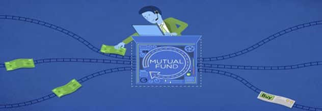 Essential Guide For Picking Mutual Funds in 2019