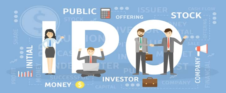IPO Investing: Here are some effective guidelines!