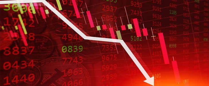 Stock market crash: Is it a good time to invest?