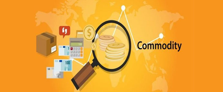 Tricks And Tips For Commodity Trading
