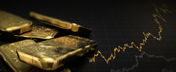 Gold prices in India surging, Is the Best Yet To Come?