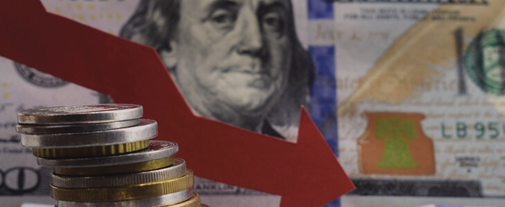 What Sliding US Dollar Means For Stock Markets?